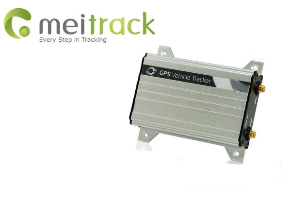 Meitrack MVT340 - LatitudM2M